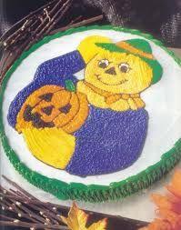 hallowen: Photos, Halloween, To Decorate, Pastries, Cakes, Halloween