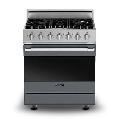 Check out the new #Viking D3 in Graphite Grey! #VikingUSA