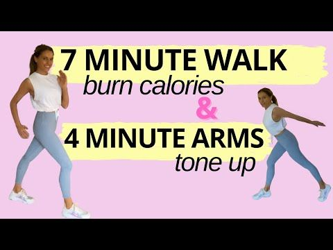 Pin On Lazy Girl Workout