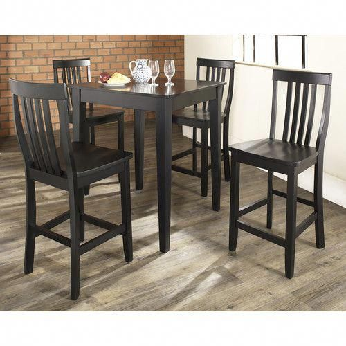 Quattro Dining Glass Dining Table Black Dining Table Contemporary Dining Table Glass Dining Set Black Glass Top Dining Table Glass Dining Set Dining Chairs