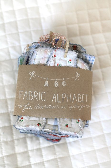 handmade baby shower gifts make this pinterest shower gifts