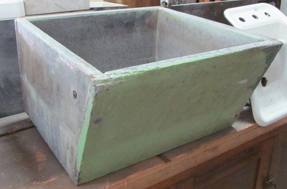 Soapstone Laundry Sink : vintage soapstone soapstone sink and more soapstone patinas sinks ...