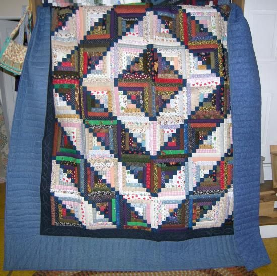 Amish Quilt • Find more information about Amish quilts and quilt ... : quilt shops in lancaster county pa - Adamdwight.com