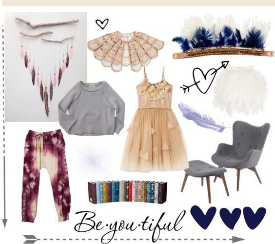 little girl treasures on this fabulous #momblog for the modern mama citygirlgonemom.com