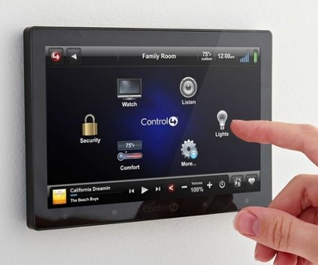 control4touchscreen
