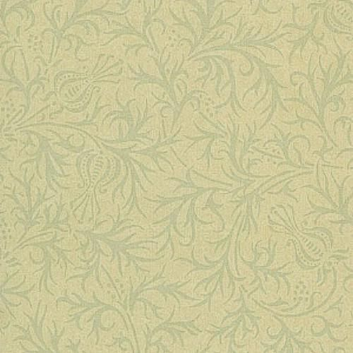 Clarence House Iona Water Wallpaper Decoratorsbest Clarence House Wallpaper Samples Wallpaper Clarence house wallpaper samples