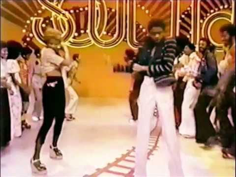 Chemise She Can T Love You Exclusive Video Remastered Edit Soul Train Love You Line Dancing