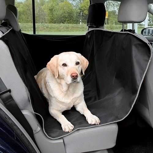 30 Best Dog Car Seat Covers Reviews 2021 Dog Car Hammock Dog Hammock For Car Dog Car Seat Cover Dog Car