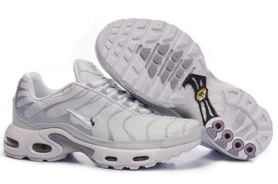nike air max tn shoes