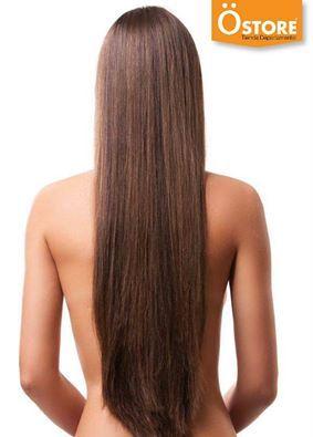 Haz crecer tú cabello, realiza un masaje en el cuero cabelludo todas las noches y noratás la diferencia. #Consientete #Hair