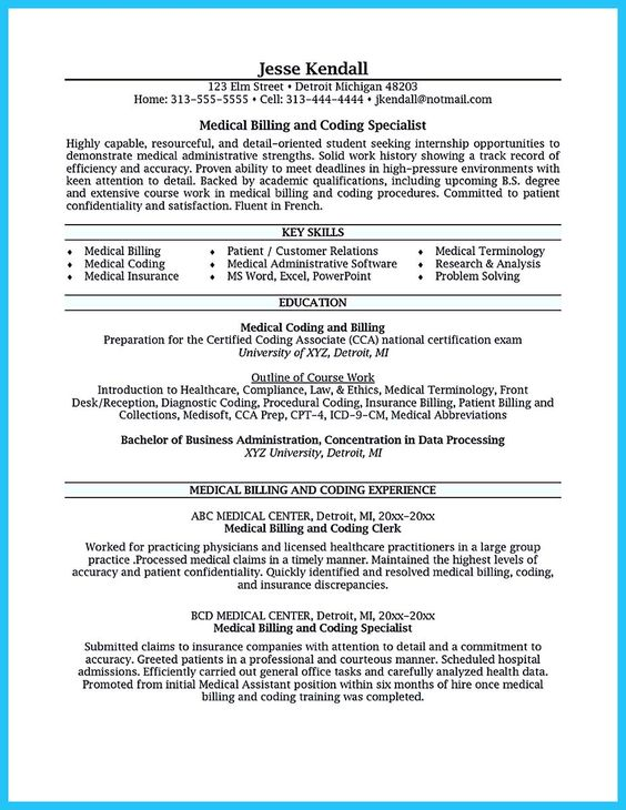 resume core competencies resume template Pinterest - core competencies resume