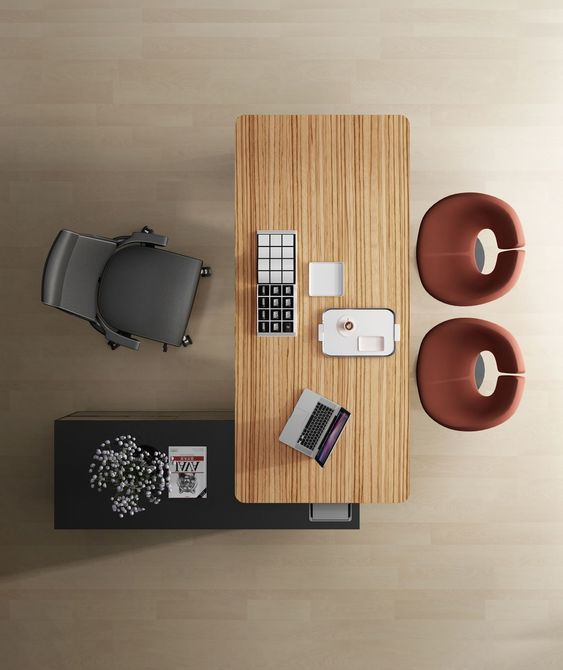 Modern Furniture Top View modern furniture top view - google search | top view - | pinterest