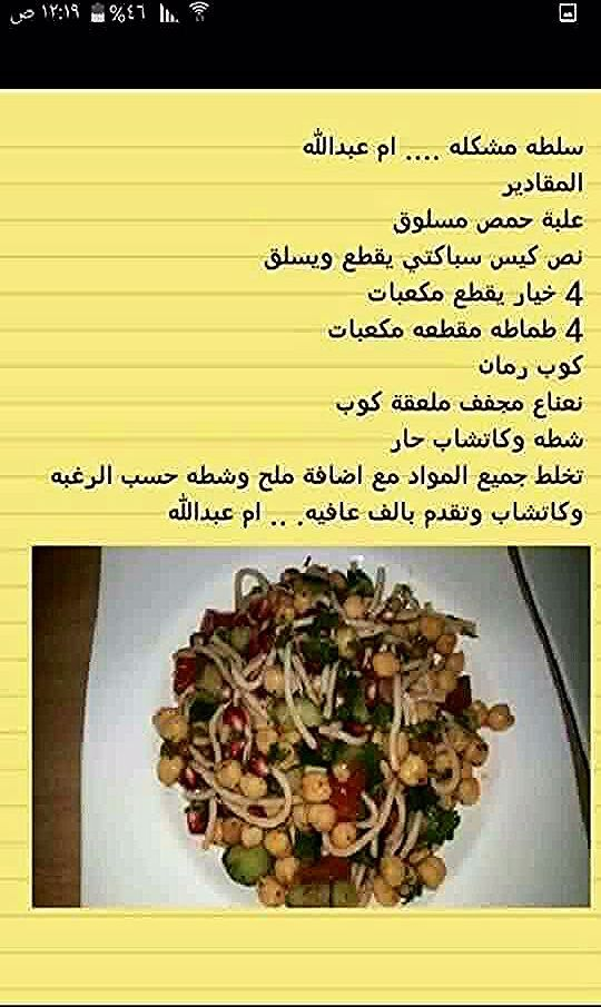 Pin By Lucille Stark On سلطة In 2020 Food Vegetables Cabbage
