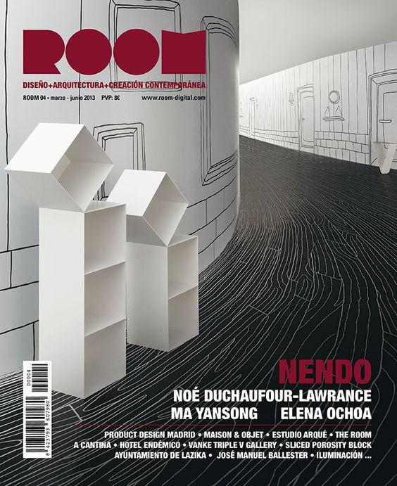 DISEÑO+ARQUITECTURA+CREACIÓN CONTEMPORÁNEA