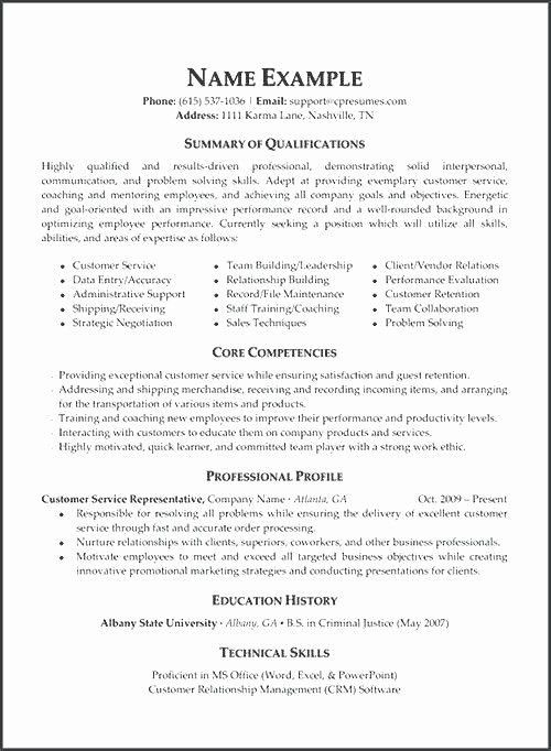 Truck Driver Resume Template New Truck Driver Resume Templates Elegant Basic Resume Example New Rn Di 2020 Mendarat