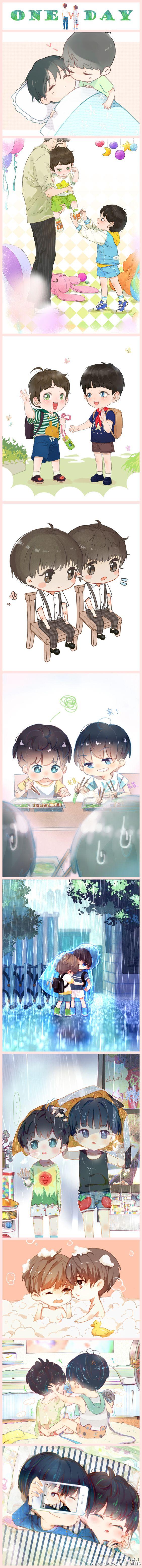 丨王凯凯丨 's Weibo_Weibo:
