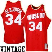 Houston Rockets Jerseys