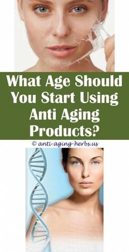 Trendy Skin Bare Design Green Teas 51 Ideas Skin Design Anti Aging Acne Anti Aging Skin Care Remedies Anti Aging Moisturizer
