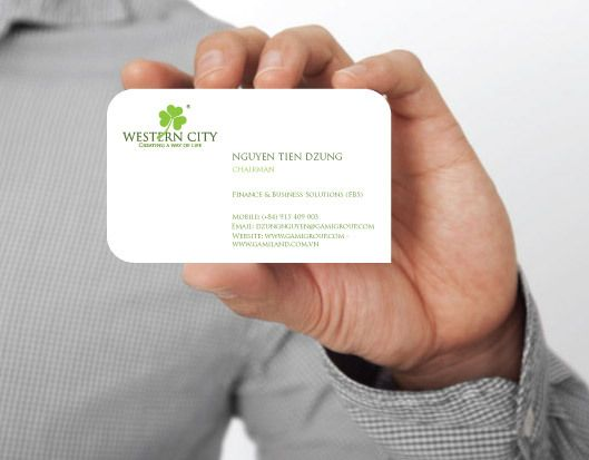 Real Estate Business Card Inspiration Pinterest Cards And