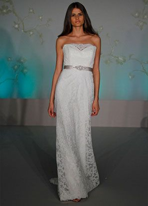 from kleinfeld