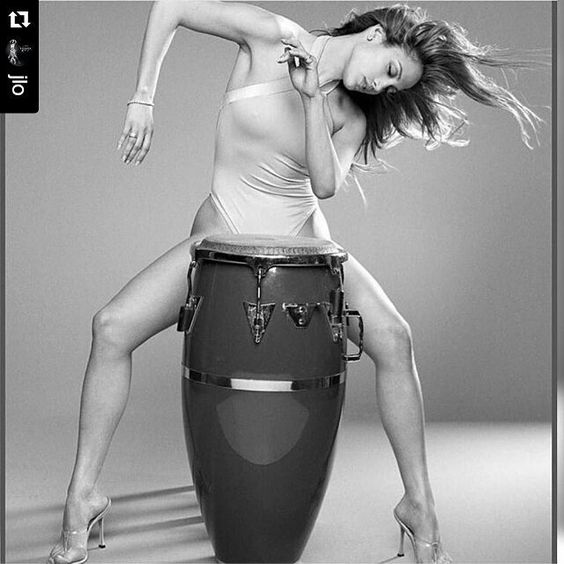 #jlo still got it #elygantthings  #Repost @jlo with @repostapp  Mood #rehearsalgotmelike #inthezone #excited #dance #music #sexy #jlovegas #AMAs