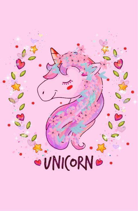 The Most Edited Unicorn Unicorn Wallpaper Cute Unicorn Wallpaper Unicorn Images