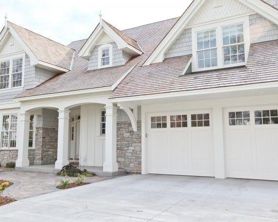 Home Exterior Design Tool Classy Design Ideas