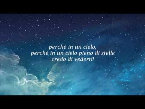Coldplay A Sky Full Of Stars Traduzione Testo In Full Hd Youtube Everglow Lyrics Everglow Coldplay Lyrics Coldplay Lyrics