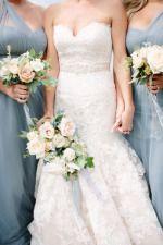 bridal-bouquet-we-love (10)