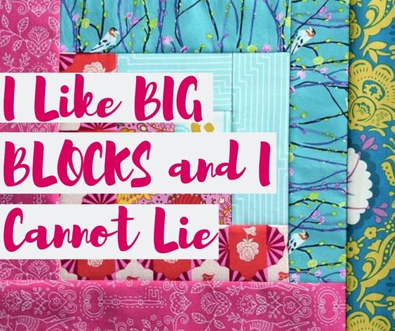 26 Free 12 Inch Quilt Block Patterns Big Block Quilts Quilt Block Patterns Quilt Block Patterns Free