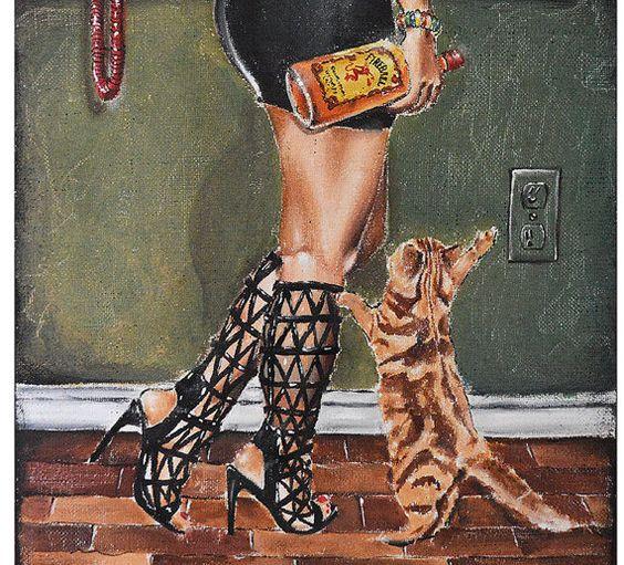 « Boule de feu »  Original peinture disponible 40 « x 24 » x 1,5 acrylique sur toile de jute    Également disponible dans une édition limitée de 100 tirages photos  Signée et tamponnée sur dos avec le numéro de limpression.  Encadré 11 x 17 est encadrée dans cadre de 16 x 20  Original peinture disponible 50 x 30 « x 2.5 » acrylique sur toile  IMPORTANT!!! Les acheteurs internationaux = 40 par 24 toile tirages sont le plus grand je peux expédier à létranger en raison de frais…