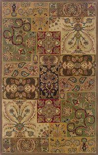 Sphinx Oriental Weavers Area Rugs - Windsor - Bill's Carpet Fair