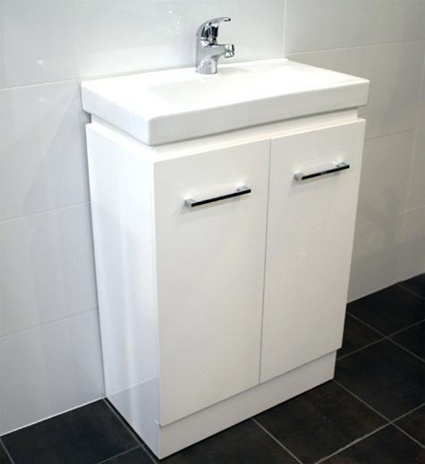 Narrow Depth Bathroom Vanities And Sinks In 2020 Narrow Bathroom Vanities Bathroom Vanity Narrow Bathroom
