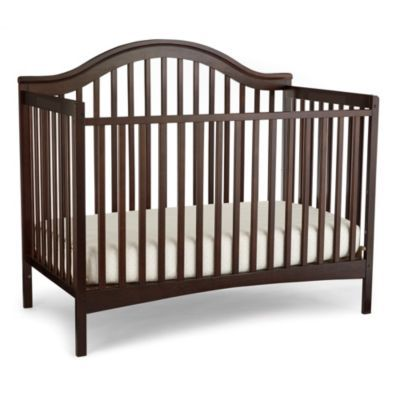 #SearsCA: $89.99 or -40% Off: 68% Off Stork Craft Ravena 2-in-1 Crib now $80 @ Sears.ca http://www.lavahotdeals.com/ca/cheap/68-stork-craft-ravena-2-1-crib-80/60883