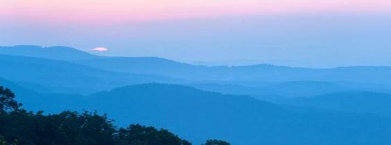 #Asharam Carolina do Norte #Meditação #Yoga http://www.artofliving.org/br-pt