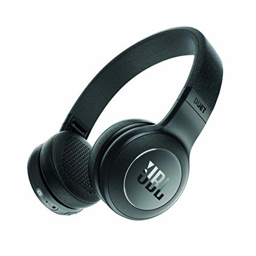 177 11 See This Great Product This Is An Affiliate Link Hashtag3 Headphones