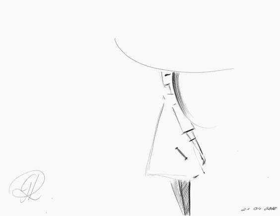 Bianco_nero_il_tema_fiori_black_and_white_sottile_di_setta-cotone_semitrasparente_leggero_raffinato_casual_GR
