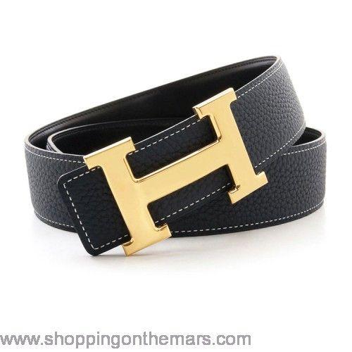birkin handbags for sale - our navy blue Hermes h belt is one of our best seller h belt ...