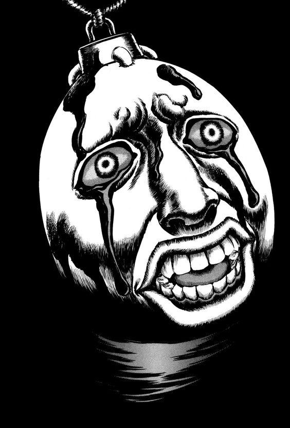 Berserk Chapter 73