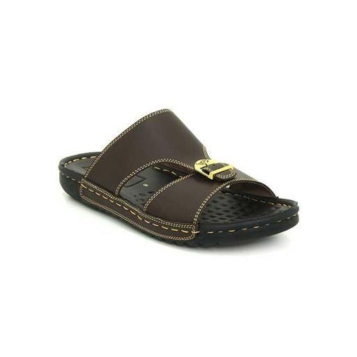 Shoes mens, Slipper sandals, Men