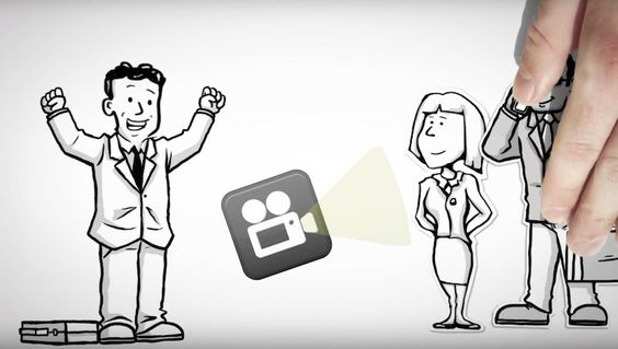 Making a Whiteboard Video for Business - 4 Ways to Ensure Its Success