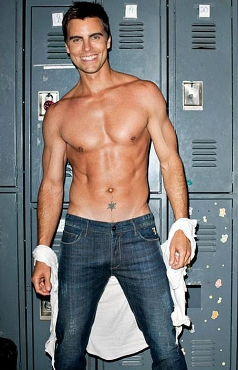 Hot 1000 ideas about colin egglesfield on pinterest the client