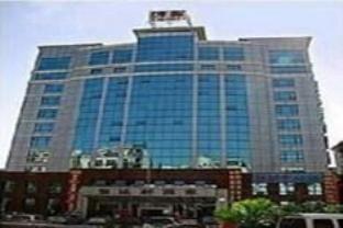 Palace Hotel - http://chinamegatravel.com/palace-hotel/