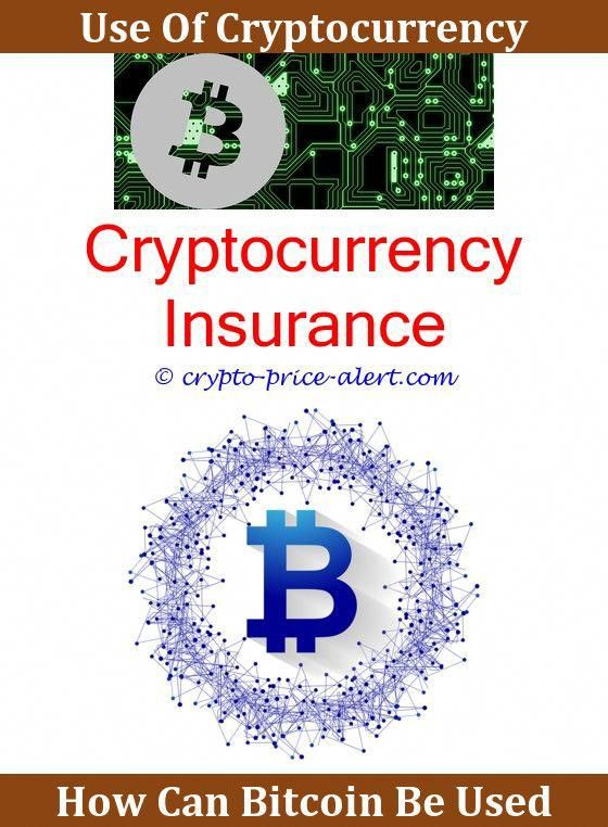 Buy Cryptocurrency With Paypal Bitcoin Cash Out Bitcoin Christmas Ornament Amazon Bitcoin News Utorrent B Buy Cryptocurrency Buy Bitcoin What Is Bitcoin Mining