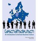 Geschaftsdeutsch-An Introduction to German Business Culture-Franz-Joseph Wehage - http://books.goshoppins.com/business-investing/geschaftsdeutsch-an-introduction-to-german-business-culture-franz-joseph-wehage/