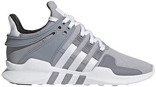 Abolido sufrimiento fenómeno  adidas EQT Support ADV J, Zapatillas de | Zapatos para niñas, Adidas,  Zapatillas
