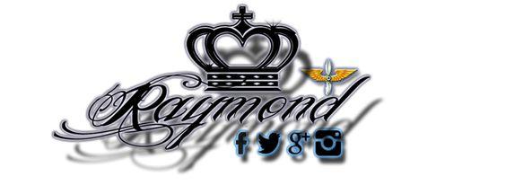 Escucha a la Nueva 94 FM En Vivo desde PR 24/7 En En Raymon Tumblr
