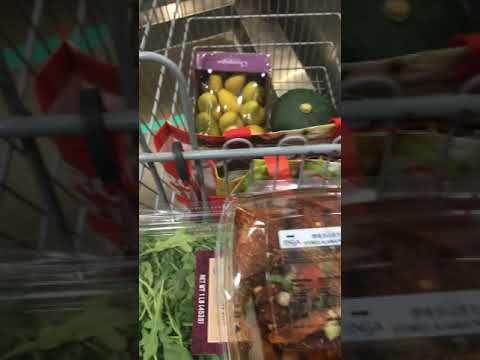 Costco Canada Fresh Foods Design Ideas Meat Food Styling Food Fresh Meat