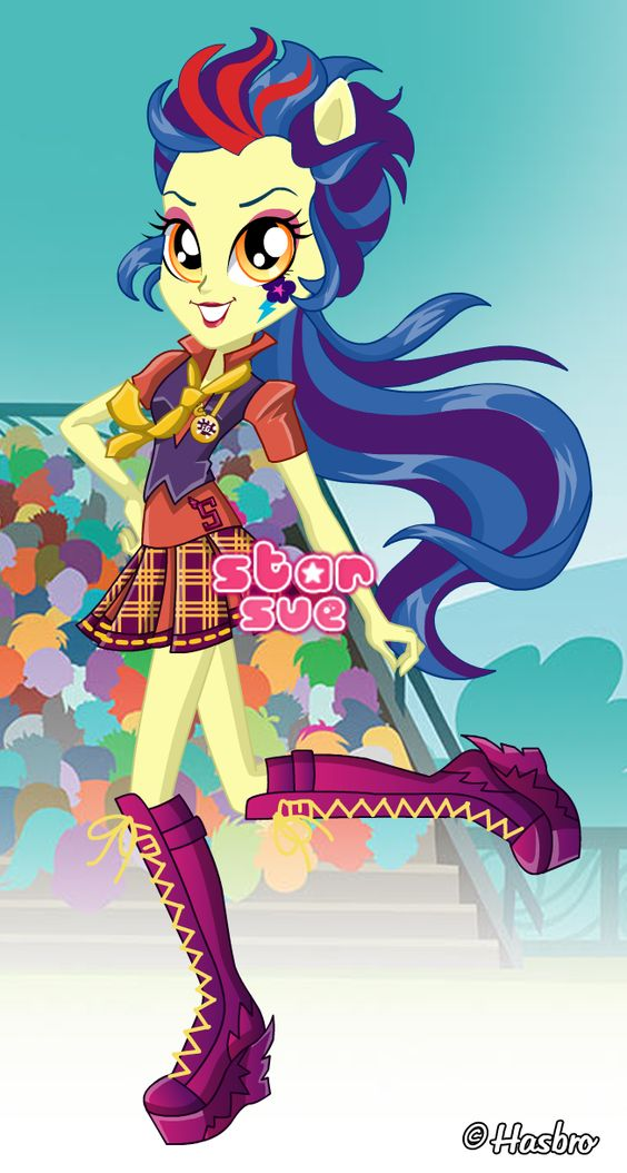 style and dress up games mlp