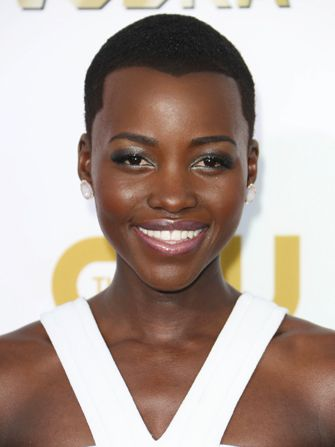 Yet Another One Of Lupita Nyong'o's Talents Revealed #Refinery29